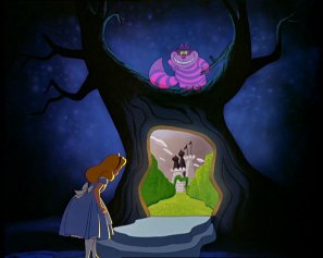 alice in wonderland cheshire cat[1]