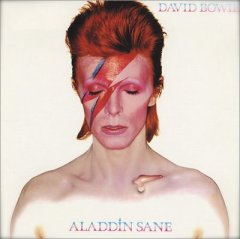 David-Bowie-lightning[1]
