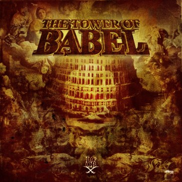 Tower Of Babel[1]