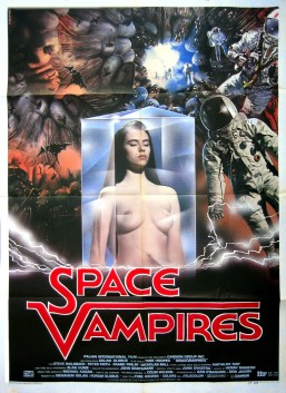 lifeforce-3[1]