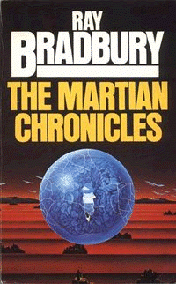 the_martian_chronicles