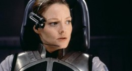 550x298_jodie-foster-s-elysium-role-was-written-for-a-man-4917