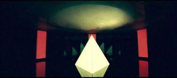 btbr_pyramid