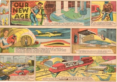 1961-oct-14-our-new-age-full-size-sm