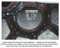 dark_loc_on_moon_depiction_corey