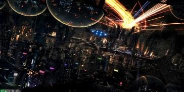 valerian-teaser-trailer-city