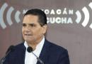 Incansable, trabajo coordinado para consolidar un Michoacán sustentable