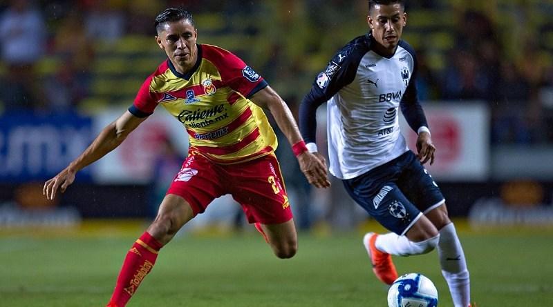 Por el triunfo a Monterrey