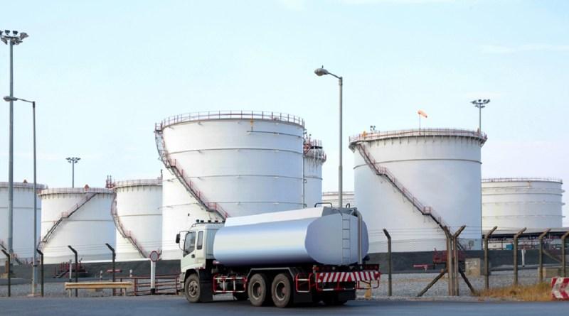 Política Pública de Almacenamiento Mínimo de Petrolíferos