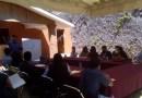 """El Colectivo Michoacano de Derecho A.C. impulsa el Foro de Creación de """"Ley Estatal de Cooperativas""""."""