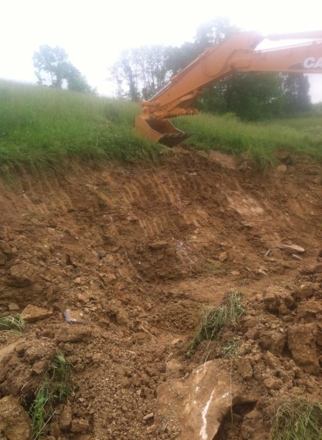 digging2
