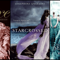 Books With Dresses on the Front: an Overview