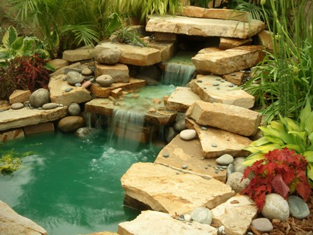 Pools Spas Us New Construction Supplies Services C