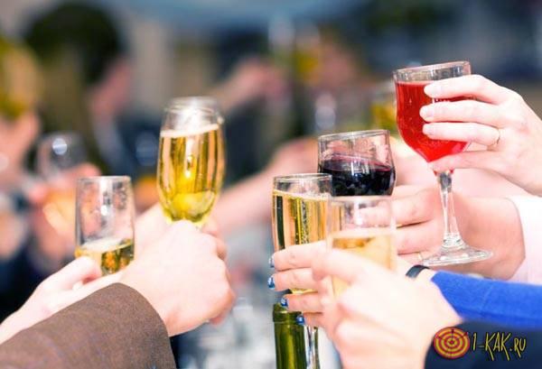 Čo by som mal vedieť o datovania zotavuje alkoholické