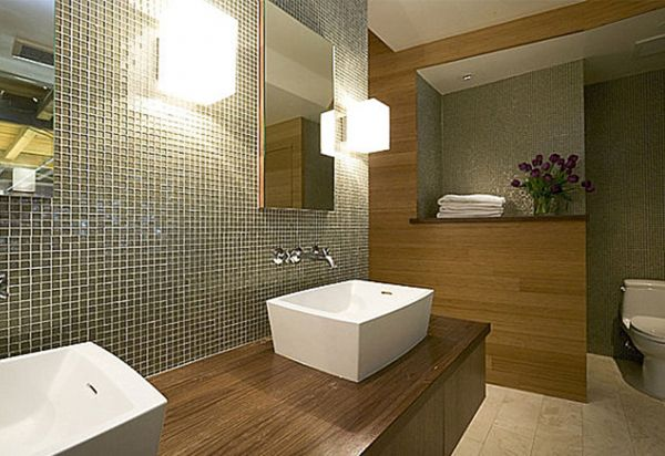 Amazing small bathrooms | Shopping Guide. We Are Number ... on Amazing Small Bathrooms  id=65233