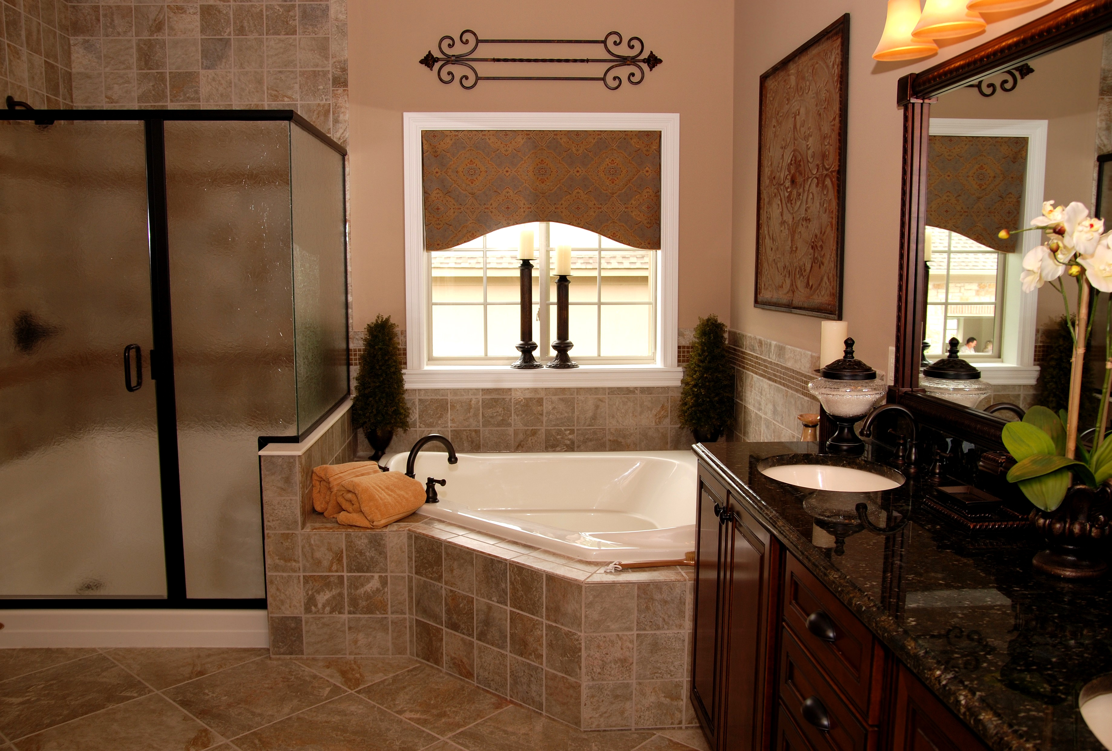 Bathroom remodel ideas review | Shopping Guide. We Are ... on Bathroom Remodel Design Ideas  id=45268