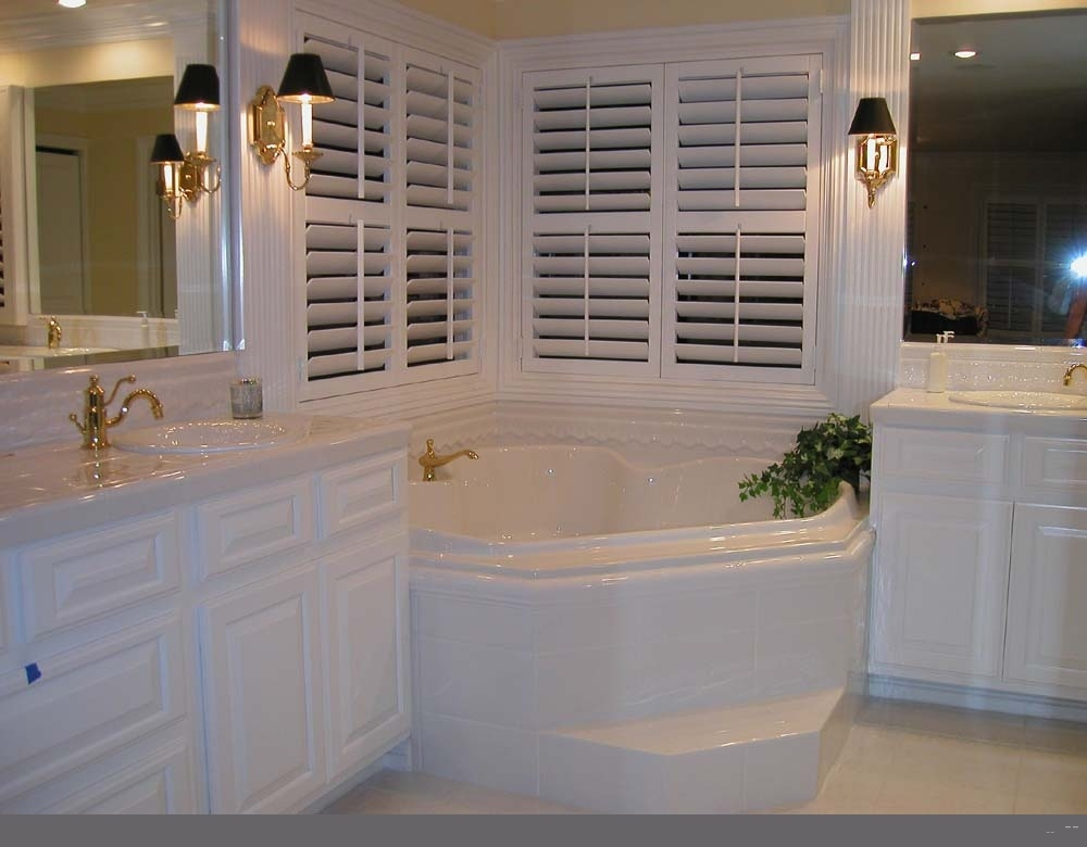 Bathroom Remodel Ideas 2016-2017