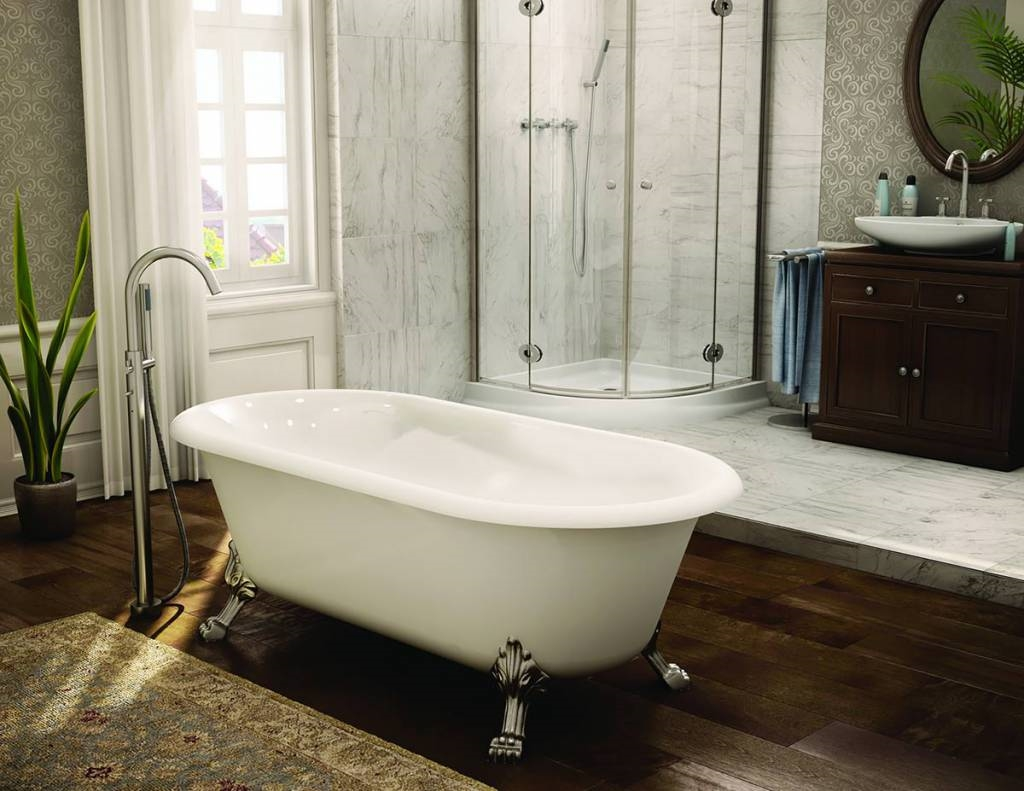Bathroom remodel ideas review | Shopping Guide. We Are ... on Bathroom Remodel Design Ideas  id=71399