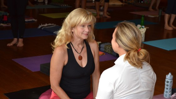 One-Yoga---Personal-Process-of-Yoga---Susan-Smith