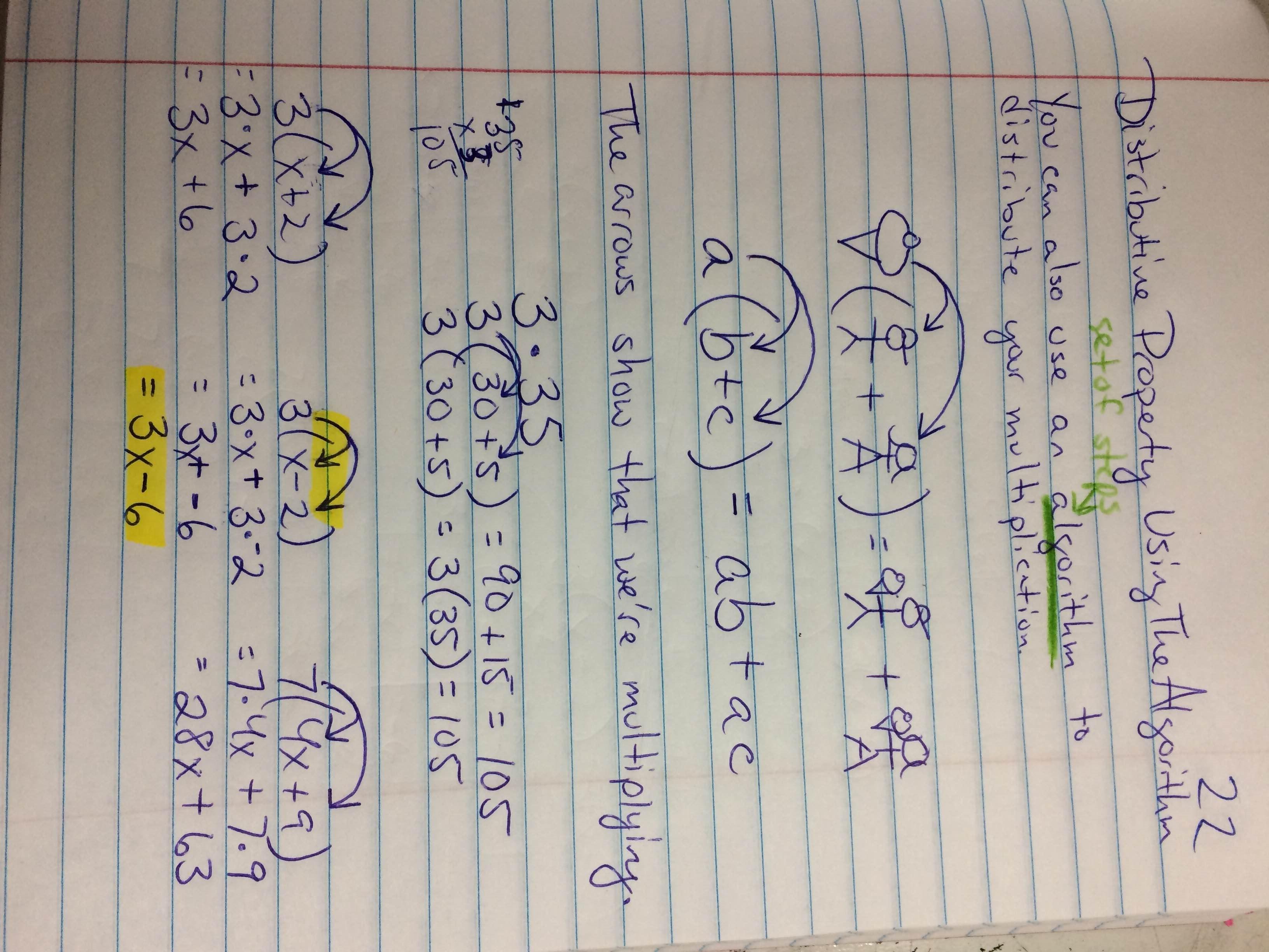 Solving Equations Using Algebra Tiles Jigsaw Puzzle 2