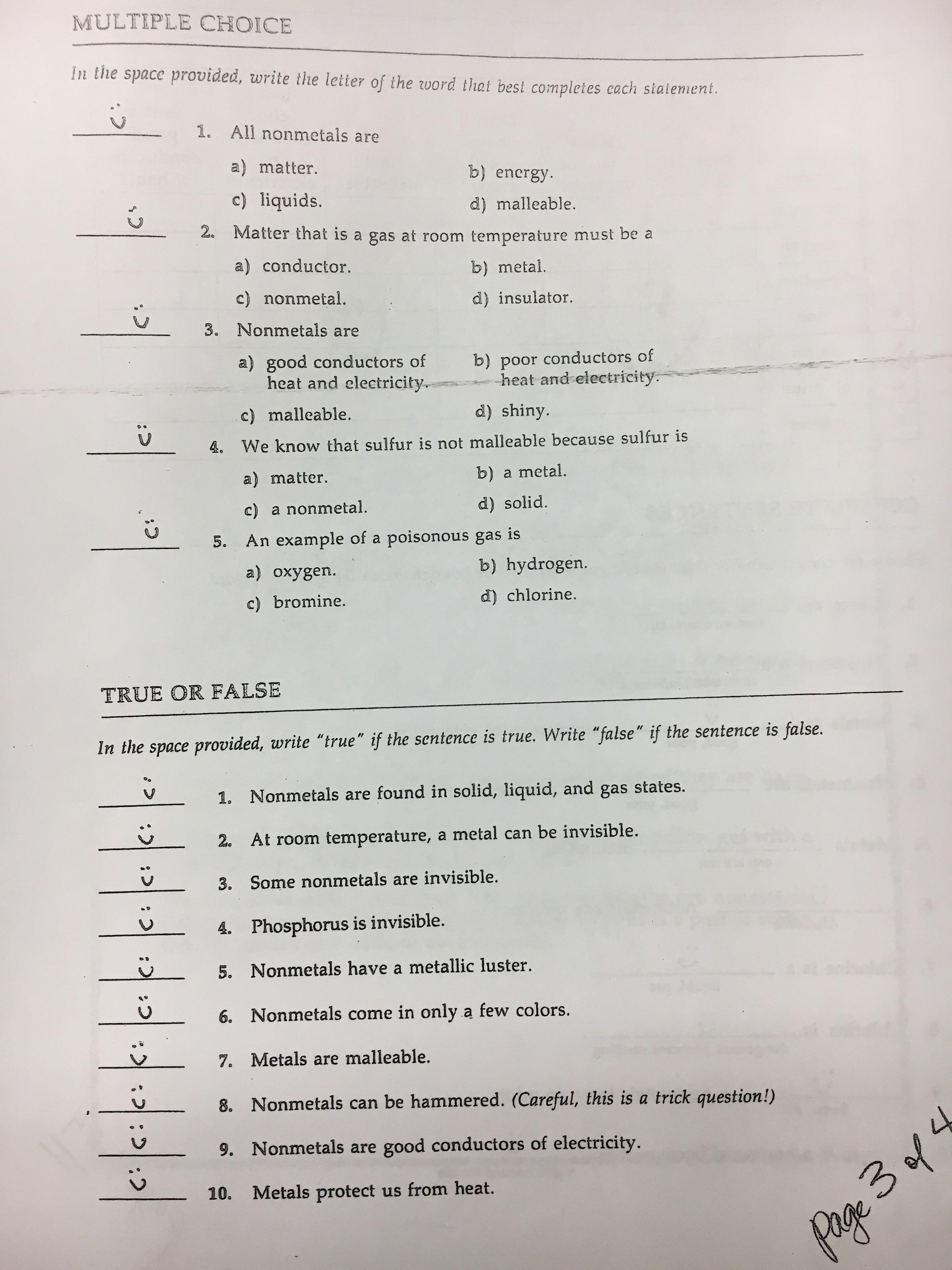 El Sereno Middle School