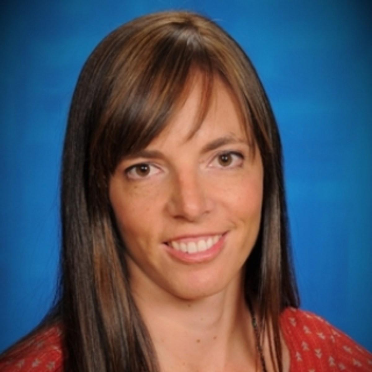About Mrs Schwarzer Mrs Carey Schwarzer Medical Lake Middle School