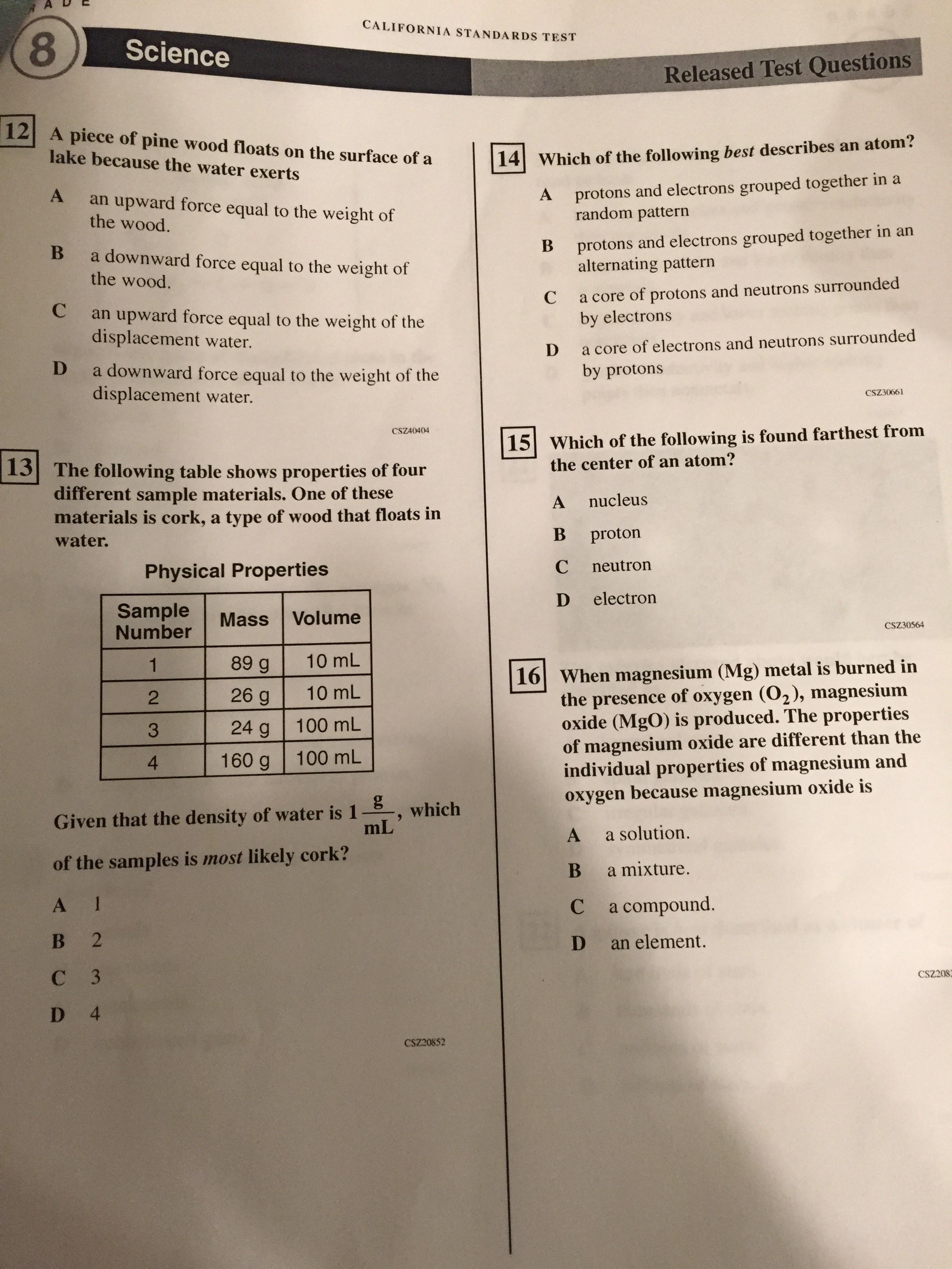 Sph U Graphing Motion Worksheet Middle School Sph Best