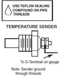 autometer gauges wiring diagram wiring diagram autometer fuel pressure gauge wiring solidfonts