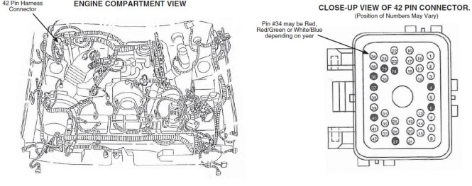2001 mustang gt engine wiring harness 2001 image wire diagram 2001 mustang gt wire auto wiring diagram schematic on 2001 mustang gt engine wiring