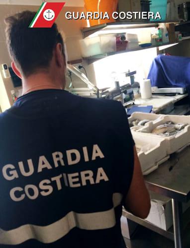 sequestro pesce ristorante s.sabina-2