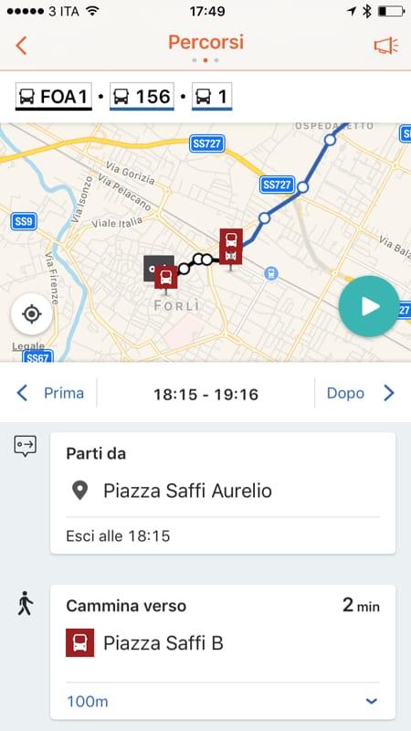 Cna Bologna Offerte Di Lavoro Tasso Di Sconto Calcolo