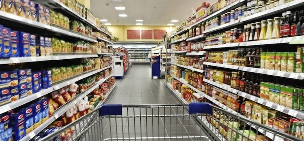 Supermercati Aperti A Pisa E Dintorni Il 15 Agosto