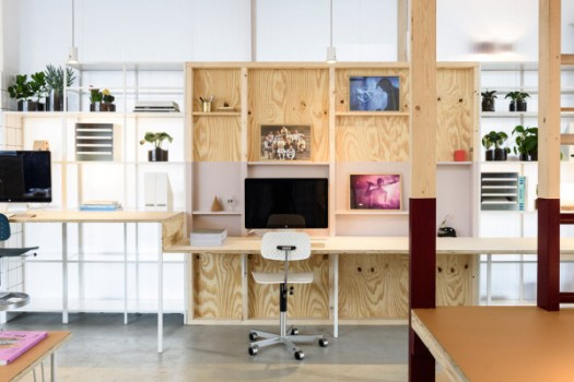 IKEA-Space10-Living-Lab-4