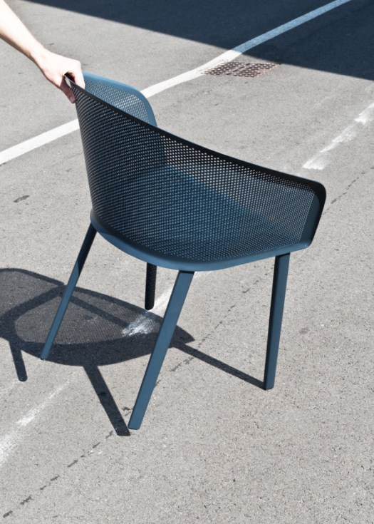 Stampa-Chair-Kettal-Bouroullec-8