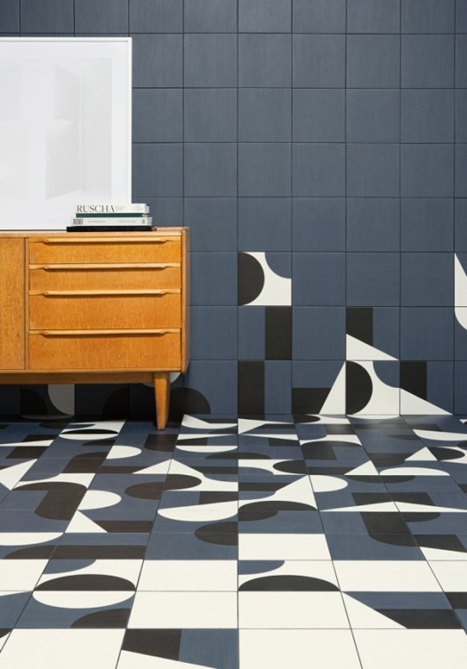Barber-Osgerby-Mutina-Tile-2-Puzzle
