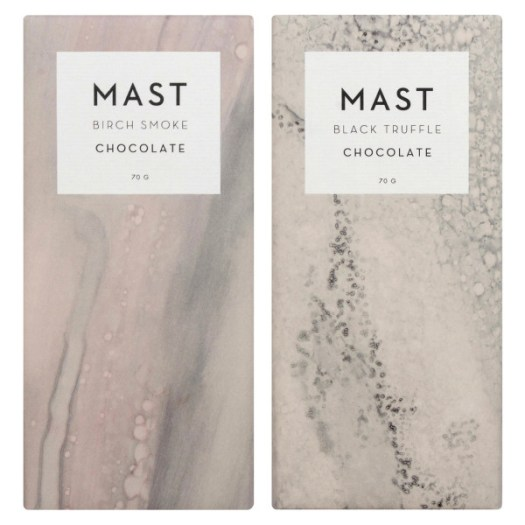 MAST_Salt_Collection-Calico-Wallpaper-3