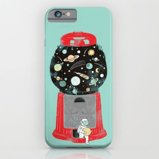 my-childhood-universe-case