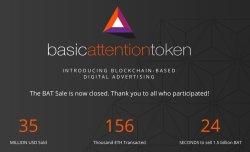 Schweiz: Millionenschwerer Fonds für Bitcoin und Ethereum geplant