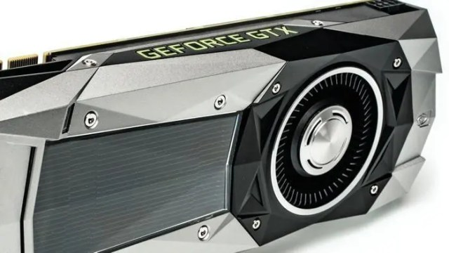 %name NVIDIA GTX 1070 Ti launching dates and specs confirmed   The card is only a few steps behind GTX 1080 Ti