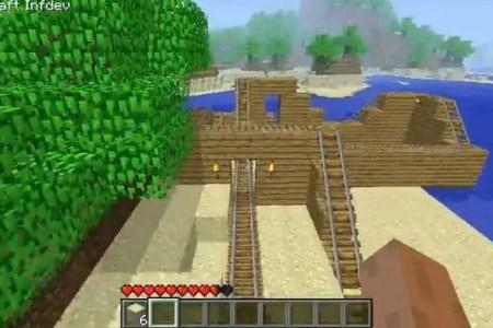 Minecraft Spielen Deutsch Minecraft Original Kostenlos Spielen - Minecraft original kostenlos spielen ohne download