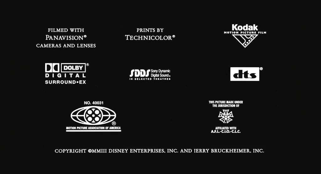 Deluxe Black Check Logo