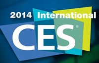 CES 2014: Best of the show (minus the bendy TVs)