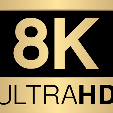 Opinion: 8K video can be worth the hassle. But not for everyone, and perhaps not for the reasons you might think…