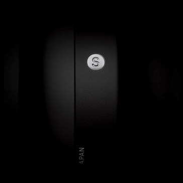 Sigma GM reveals a new DG DN Sports zoom lens is being developed