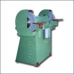 Industrial Grinding Machines Pedestral Grinder Exporter