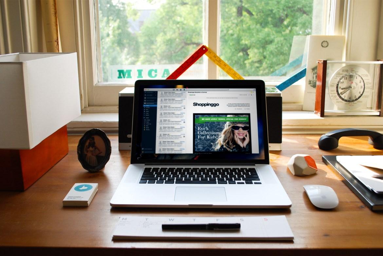 Shoppinggo - WordPress eCommerce Theme - 11