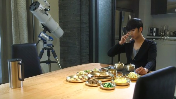 https://i1.wp.com/1.soompi.io/wp-content/uploads/2013/12/Eat-Alone.jpg?resize=602%2C338