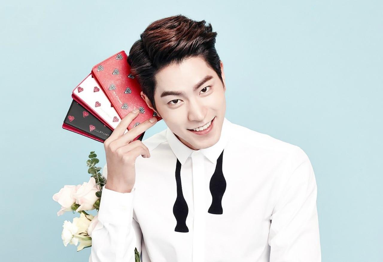 Imagini pentru Hong Jong Hyun