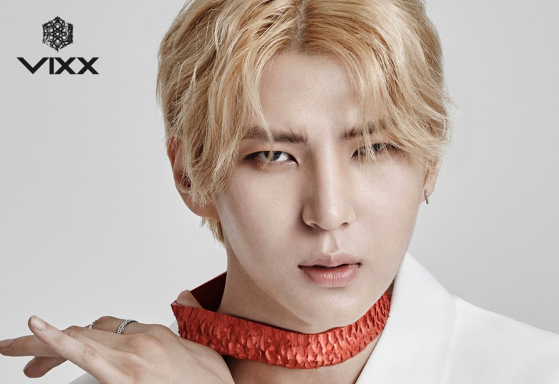 VIXX's Agency Shares Update On Leo's Condition After Injury And Changes To Schedule