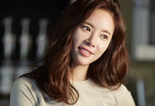 Image result for hwang jung eum